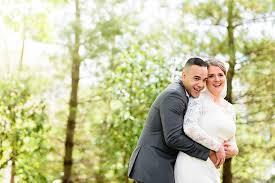 nj photographers nj wedding photographers ishan fotografi
