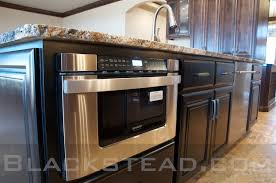 kitchen collections kitchen collection blackstead building co