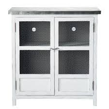 meuble garde manger cuisine garde manger sorgues 200 90 au maison du monde kitchens