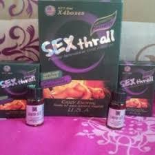 sex thrall obat perangsang wanita jakarta jual obat kuat pria