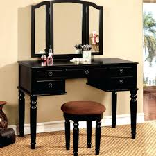 Small Vanity Table Ikea Dressers Stunning Bedroom Set With Vanity Ideas Home Design