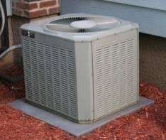 Quality Comfort Systems Brooklyn Air Conditioning U0026 Water Heater Repair Service Cool