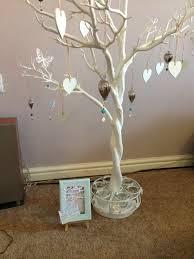 wedding wish trees my wedding wish trees guest book inspirations