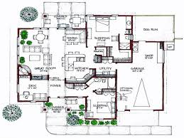 house plan floor ofow notable simple decorating modern plans of