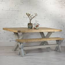 Restoration Hardware Dining Room Table by Dining Tables Rectangular Square Reclaimed Wood Dining Table