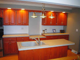 cost of refacing cabinets vs replacing cost of refinishing cabinets vs replacing paint kitchen cabinets