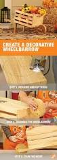 thanksgiving decoration diy 35 easy thanksgiving decorations hative