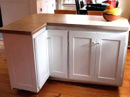 cheap kitchen islands and carts kitchen kitchen islands portable small portable kitchen cabinet