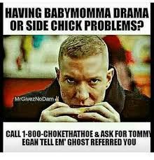 Internet Drama Meme - 25 best memes about baby momma drama baby momma drama memes