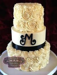 wedding cake designs 2016 wedding cakes design
