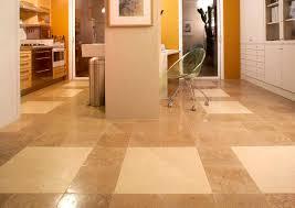 Stone Tile Kitchen Floors - tag for natural stone kitchen flooring ideas backsplash