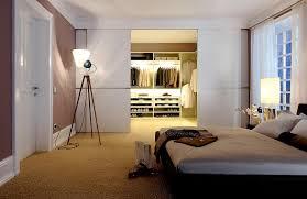 bilder modernen schlafzimmern moderne einrichtung schlafzimmer mit bad ziakia