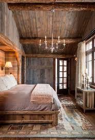 rustic bedroom decorating ideas best 25 modern rustic bedrooms ideas on masculine
