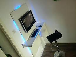 wall computer desk harvey norman wall computer desk computer desk ideas that make more spirit work