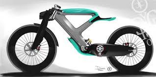 new design cycleton motorbike new design xcitefun net