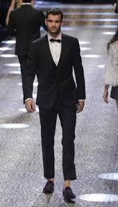 grigor dimitrov elegant grigor dimitrov attends a fashion show in milan