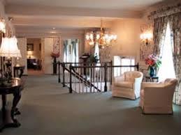 facilities directions barrett funeral home nj