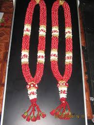indian wedding flower garland wedding garlands pool sbabu imports exports