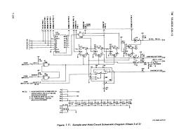 sample schematic diagram dolgular com
