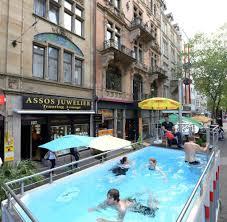 Karlsruhe Baden Schwimmbäder Deutschlands Ganz Besondere Feuchtgebiete Welt