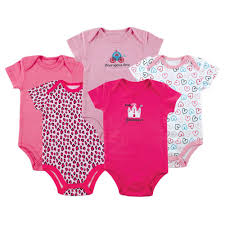 Baby Boy Football Clothes Clothes Powder Picture More Detailed Picture About 5pcs Lot