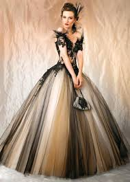 gothic prom dresses 2015 sweetheart corset sweet 16 quinceanera