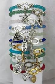 themed bracelets sandi pointe library of collections