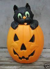 22 Best Halloween Images On Pinterest Blow Molding Html And