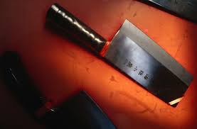 which should you buy ceramic or steel knives 5 things to know before buying a chinese cleaver kitchen design basics