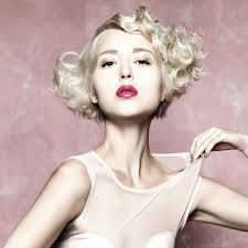 20 s hairstyles short wedding guest hairstyles woman and home
