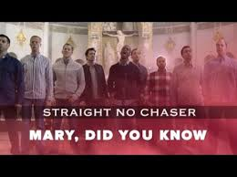 straight no chaser fan club presale straight no chaser schedule dates events and tickets axs