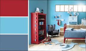 chambre deco bleu chambre garcon bleu 100 images chambre pour petit garcon avec