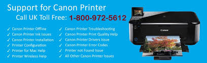 Call 1 800 972 5612 Canon Printer Telephone Number Phone Number