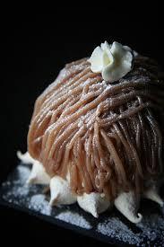 dico cuisine 24 best dico monte bianco images on desserts pastry