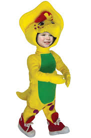 nickelodeon halloween costume cartoon character costumes purecostumes com