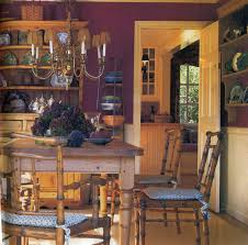 dining room best burgundy dining room home style tips excellent