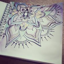 hipster drawing ideas easy google search crafts two do
