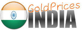 gold rate today in hyderabad in indian rupee inr goldpricesindia