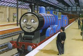 image goldenjubileers3 png thomas the tank engine wikia goldenjubileers3 png