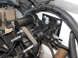Dodge Truck Cummins Problems - hydroboost brakes how to dodge ram ramcharger cummins jeep