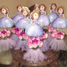 967 best princess party images on pinterest balloon decorations