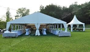 wedding tent for sale wedding tent sale wedding tent sale wedding tents for sale