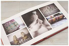 wedding photo album ideas unique wedding photo album ideas that you should with your