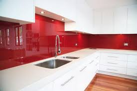 Kitchen Splash Guard Ideas Kitchen Splashback Design Ideas Get Inspired By Photos Of