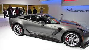 2015 corvette z07 chevy corvette z07 concept car not yet available