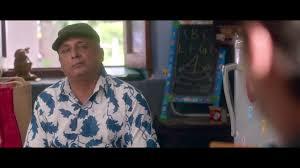 film comedy on youtube happy bhag jayegi best comedy scene jimmy shergil youtube youtube