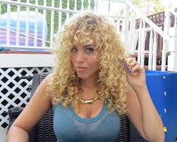 deva cut hairstyle curly hair style dose page 2