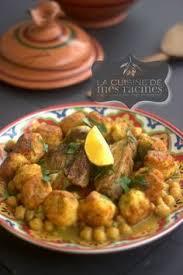 porte cuill e de cuisine bourek algéroise algerian filled pastry side dish recipes