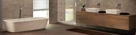 negozi bagni arredamento bagno corradini arredo bagno