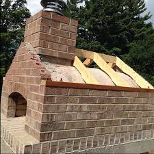 Brick Oven Backyard by 141 Best Pizza Oven Images On Pinterest Brick Ovens Outdoor